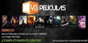 you-peliculas-pc
